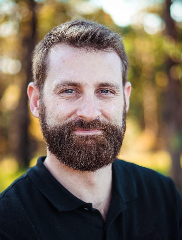 Dr. Jamie Flynn